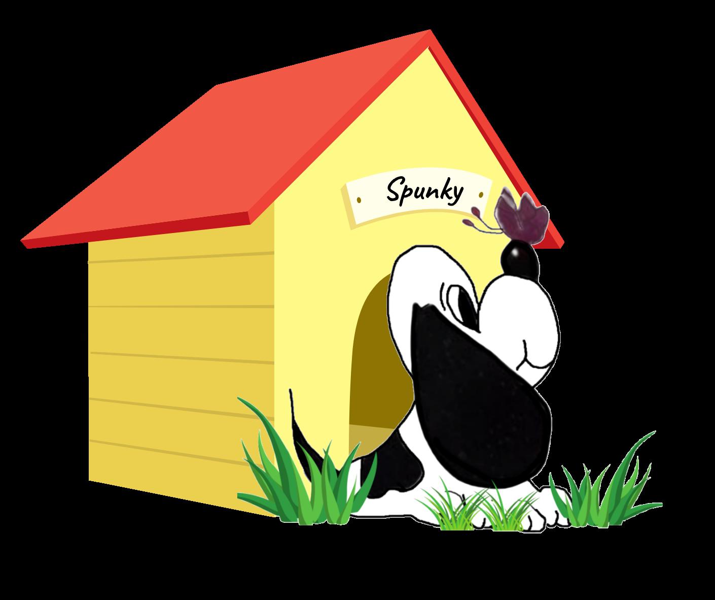 spunky-icon-246